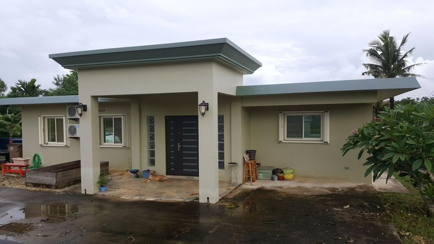 424 Adacao Street, Mangilao, GU 96913 - Photo #1
