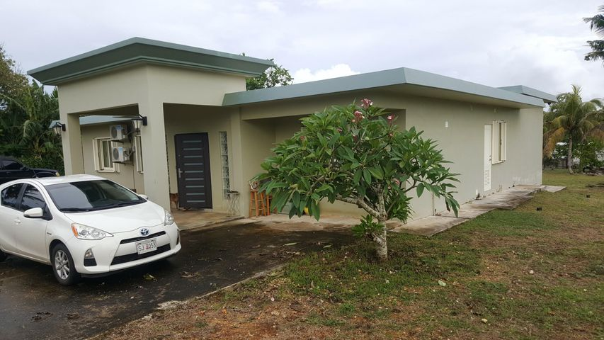 424 Adacao Street, Mangilao, GU 96913 - Photo #8