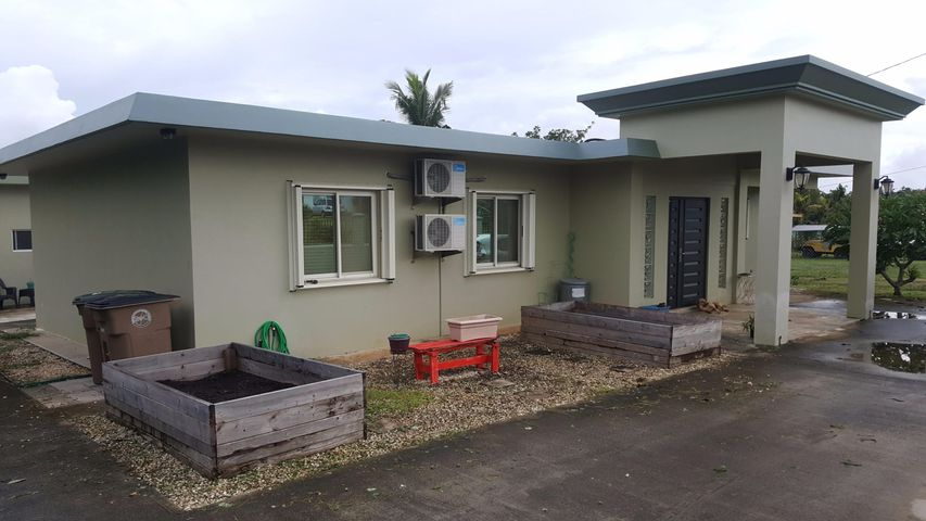 424 Adacao Street, Mangilao, GU 96913 - Photo #10