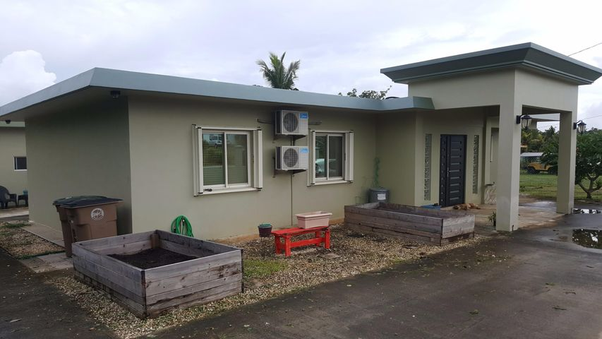 424 Adacao Street, Mangilao, GU 96913 - Photo #2