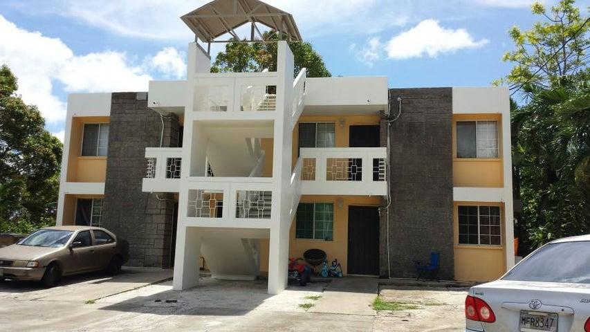 Guam Apartments For Sale