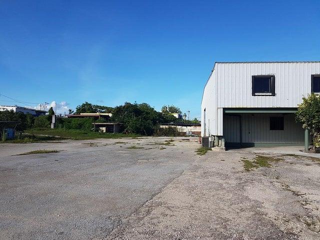 Siket Street, Tamuning, GU 96913 - Photo #3