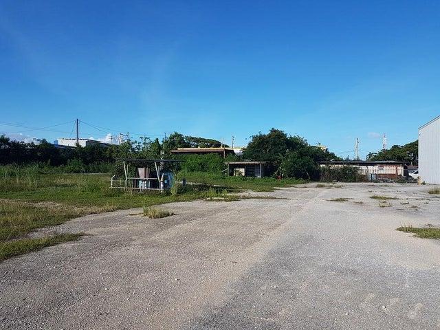 Siket Street, Tamuning, GU 96913 - Photo #6