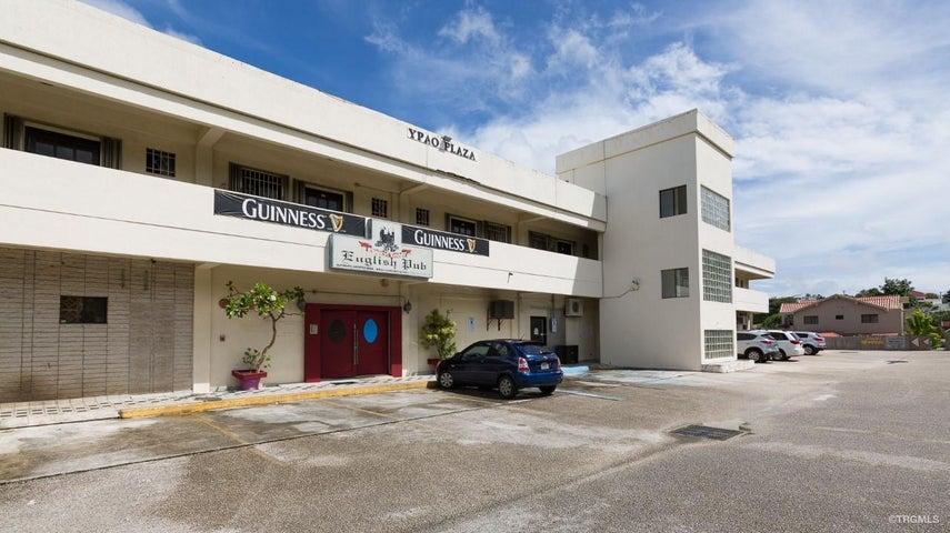 Pale San Vitores Road, Tumon, GU 96913 - Photo #17