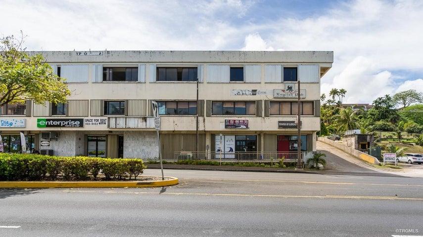 Pale San Vitores Road, Tumon, GU 96913 - Photo #22