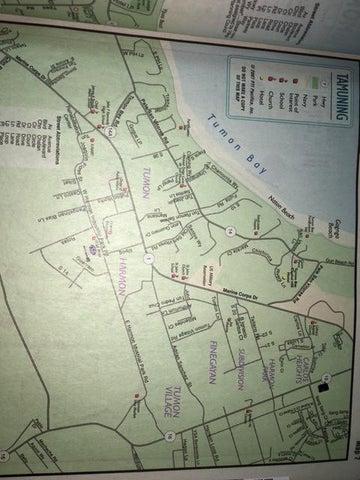 2206 Route 16 Army Drive Street, Tamuning, GU 96913 - Photo #0
