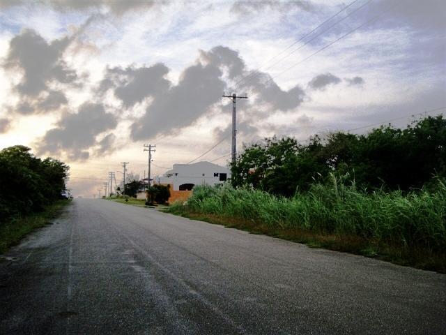 North SABANA Drive, Barrigada, GU 96913 - Photo #2