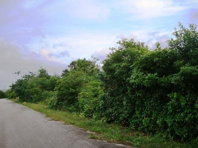 North SABANA Drive, Barrigada, GU 96913 - Photo #4