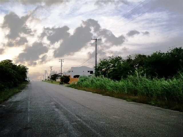 North SABANA Drive, Barrigada, GU 96913 - Photo #5
