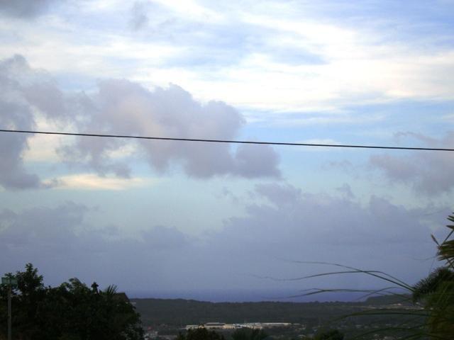 North SABANA Drive, Barrigada, GU 96913 - Photo #13