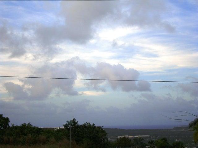North SABANA Drive, Barrigada, GU 96913 - Photo #14