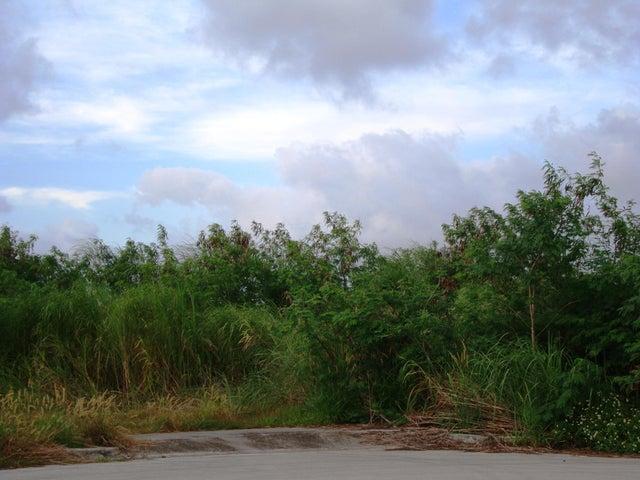 North SABANA Drive, Barrigada, GU 96913 - Photo #15