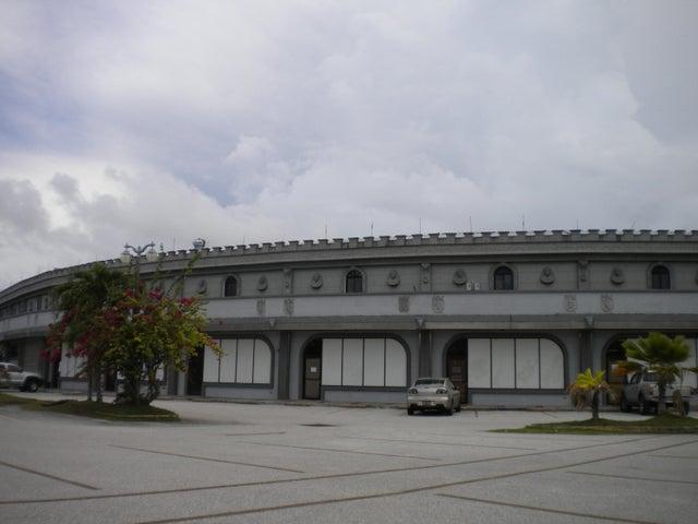 130 University Drive 2B, Mangilao, GU 96913 - Photo #0
