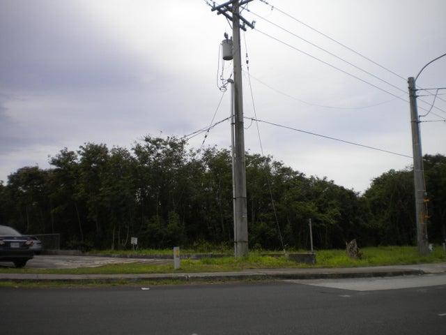 University Drive, Mangilao, GU 96913 - Photo #0
