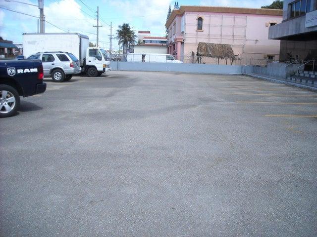 456 Marine Corps Drive, Tamuning, GU 96913 - Photo #2