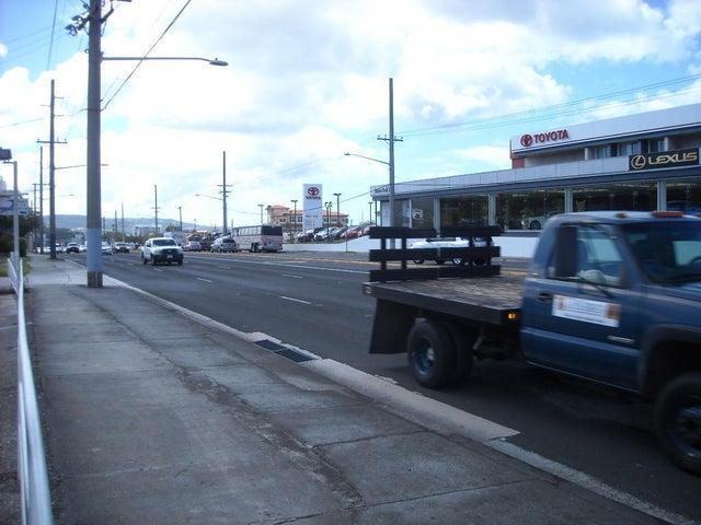 456 Marine Corps Drive, Tamuning, GU 96913 - Photo #3