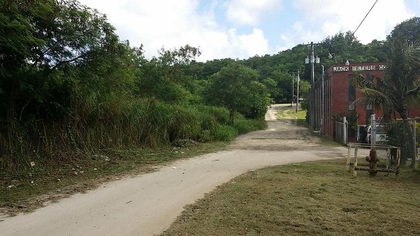 Siket St., Tamuning, GU 96913 - Photo #2