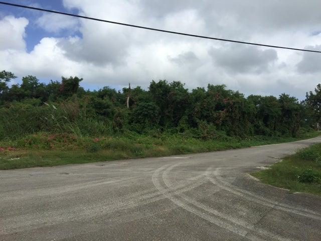 JOSEFINA N RAFET ST., Mangilao, GU 96913 - Photo #0