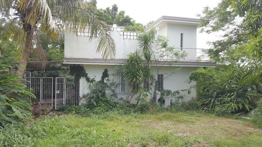 159 Lower East San Vicente Street, Barrigada, GU 96913 - Photo #0