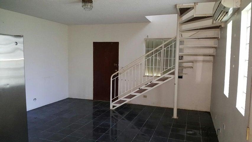 159 Lower East San Vicente Street, Barrigada, GU 96913 - Photo #4