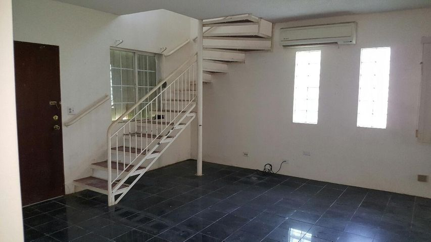 159 Lower East San Vicente Street, Barrigada, GU 96913 - Photo #5