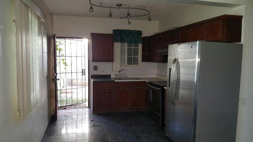 159 Lower East San Vicente Street, Barrigada, GU 96913 - Photo #1