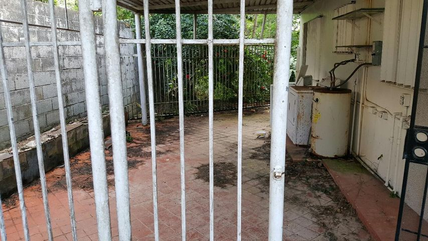 159 Lower East San Vicente Street, Barrigada, GU 96913 - Photo #11