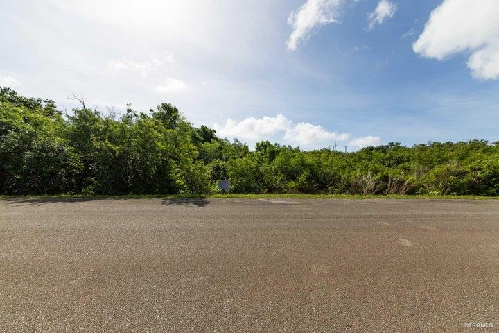 North SABANA Drive, Barrigada, GU 96913 - Photo #18