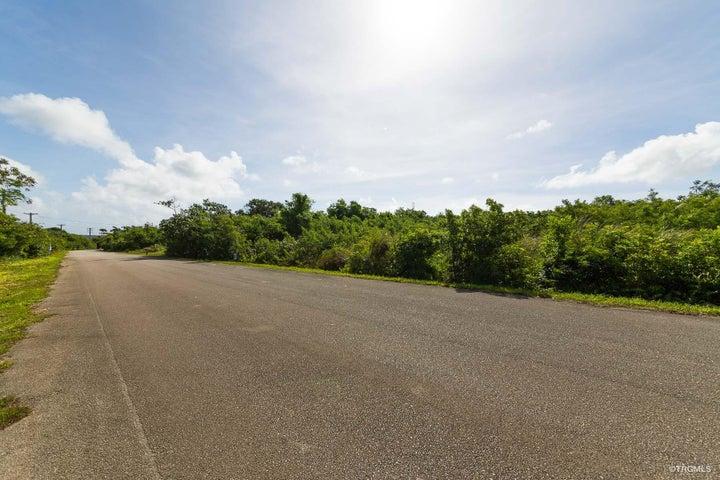 North SABANA Drive, Barrigada, GU 96913 - Photo #19