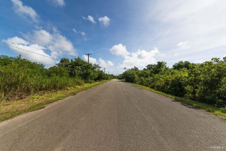 North SABANA Drive, Barrigada, GU 96913 - Photo #20