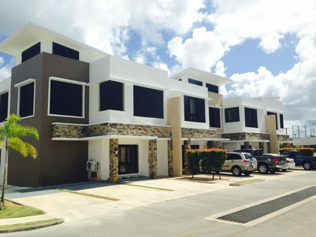 233 Tumon Lane A3, Tamuning, GU 96913 - Photo #0