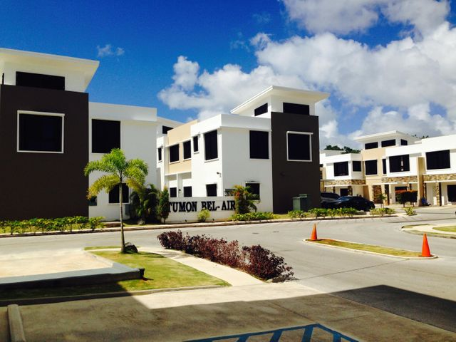 233 Tumon Lane A3, Tamuning, GU 96913 - Photo #2