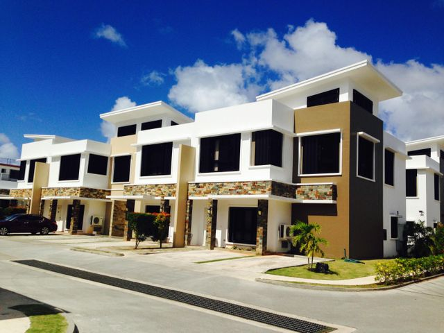 233 Tumon Lane A3, Tamuning, GU 96913 - Photo #3