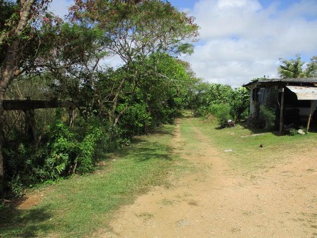 Malojloj Highway, Inarajan, GU 96915 - Photo #1