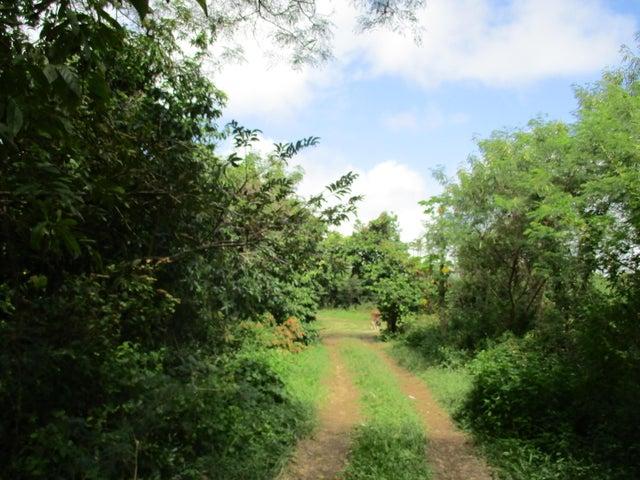Malojloj Highway, Inarajan, GU 96915 - Photo #6