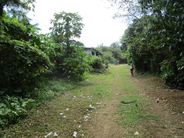 Malojloj Highway, Inarajan, GU 96915 - Photo #8