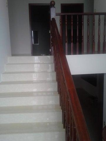132 Serena Loop, Mangilao, GU 96913 - Photo #5