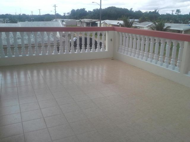 132 Serena Loop, Mangilao, GU 96913 - Photo #10