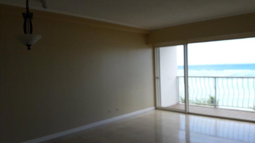 125 Dungca Beach 803, Tamuning, GU 96913 - Photo #1