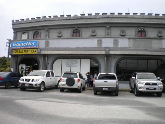 130 University Drive 2, Mangilao, GU 96913 - Photo #0