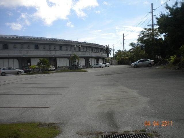 130 University Drive 12, Mangilao, GU 96913 - Photo #0