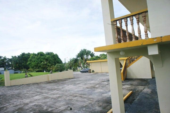 156-2 F.T. Pangelinan (1st FL right) Drive, Santa Rita, GU 96915 - Photo #8