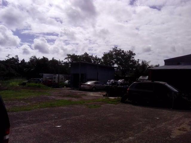 920 North Marine Corps Drive, Tumon, GU 96913 - Photo #2