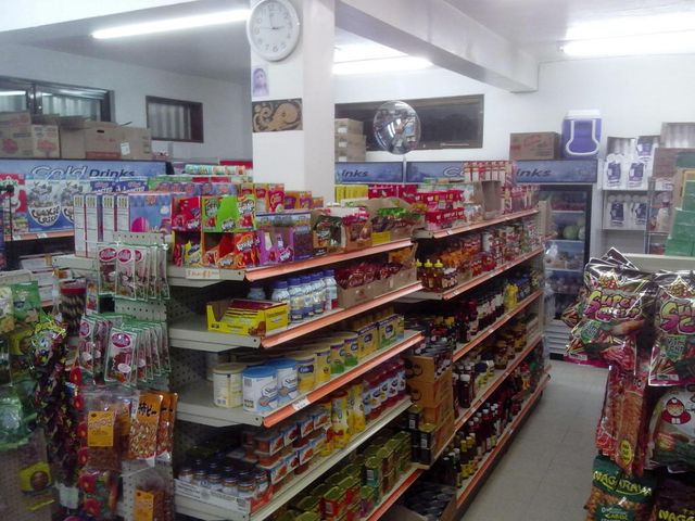 San Meguet Street, Talofofo, GU 96915 - Photo #2