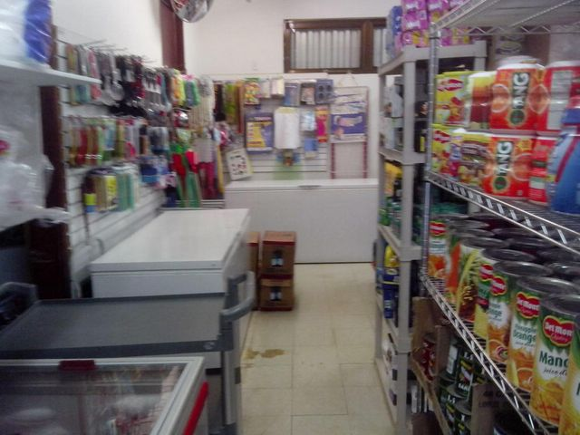 San Meguet Street, Talofofo, GU 96915 - Photo #3