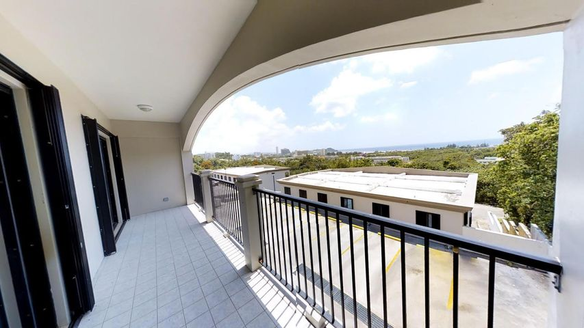 195 Santos Way D4, Tumon, GU 96913 - Photo #5