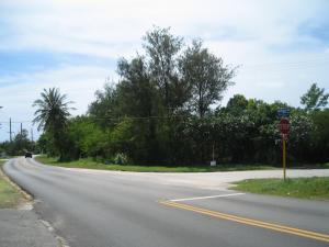 Pale Ferdinand/Sumay Memorial Road, Santa Rita, GU 96915 - Photo #0