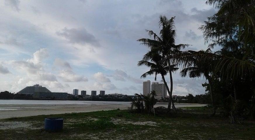 701 Agana Beach Condominium 701, Tamuning, GU 96913 - Photo #3