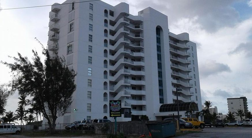 701 Agana Beach Condominium 701, Tamuning, GU 96913 - Photo #7