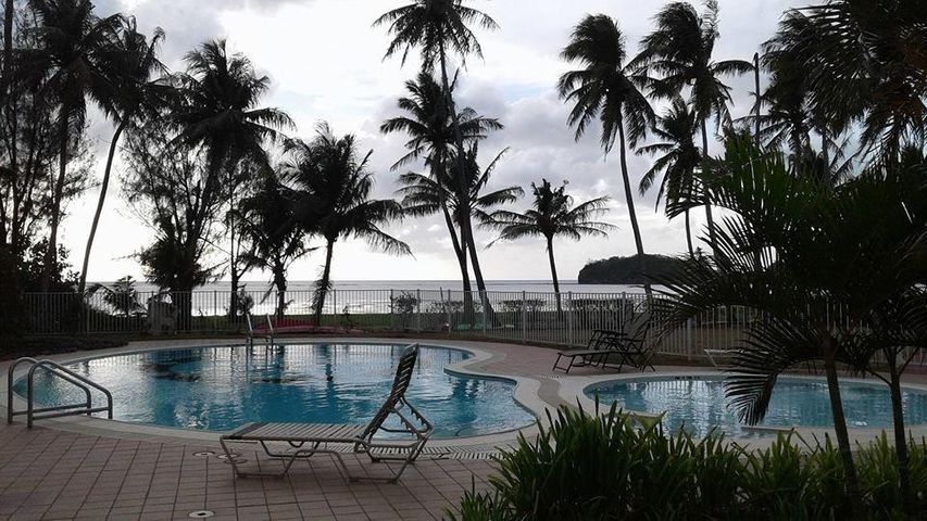 701 Agana Beach Condominium 701, Tamuning, GU 96913 - Photo #12